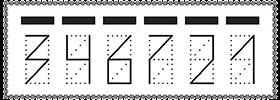 индекс 346721