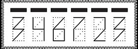 индекс 346723