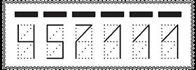 индекс 457111