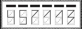 индекс 457113