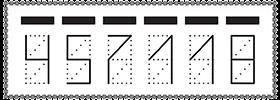 индекс 457118